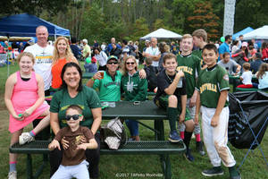 Carousel_image_965bd5f6b6ace886d38a_montville_day_2017___hope_white___1.