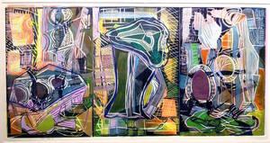Still Life Triptych 4 copy.JPG