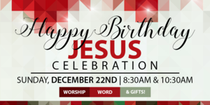 Impact Church Family Christmas Celebration.png