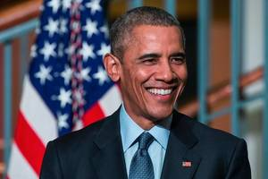 Carousel_image_96afbb963ef0e4505e0c_us-president-barack-obama