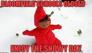 Carousel_image_96ce956a966a5a06c132_school_snow_snowy_day_bloomfield