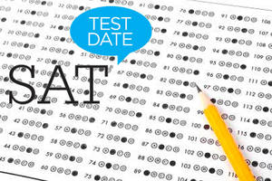 sat-test-date-1.jpg