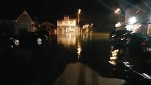 Carousel_image_96f1362520234d078880_lbi_flooding_2