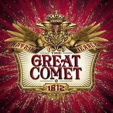 Carousel_image_96f4b084e47cfa3b1a5e_natasha_pierre___great_comet_of_1812
