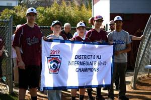 Carousel_image_97104877edefc65abe5a_little_league_opening_day_april_14_2018_b