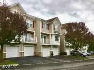 168 Vista Terrace