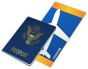 Carousel_image_972d352de12da0072c2b_passport-plane-ticket