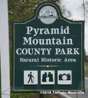 a Pyramid sign May 2018 paint - watermark.jpg