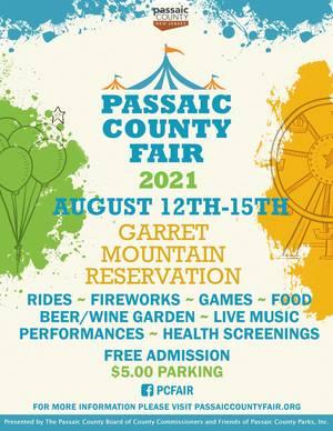 Carousel_image_974574aff7abd920dd85_flyer__passaic_county_fair__august_2021
