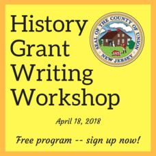 Carousel_image_976057914ac5984fbf2f_history_grant_writing_workshop