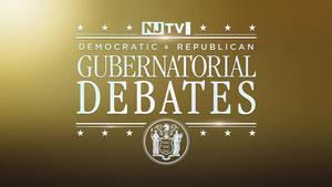 Carousel_image_976a980ff71e743d876b_fs_2017gubernatorialdebates