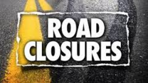 Carousel image 977c1ef8802f47fde504 road closures