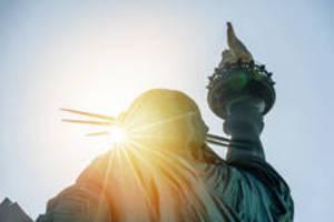 Carousel_image_978f17749908d53767de_statue_liberty_240