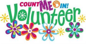 Carousel_image_97b3dfcf044783ec6e4a_volunteer_day