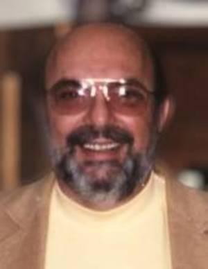 Joseph Durso