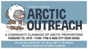 arctic outreach .jpg