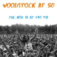 web_woodstock (1).png