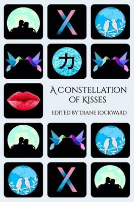 Contsellation of Kisses Photo.jpg
