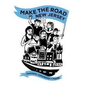 Carousel_image_97fec6cf01ef1fd78952_ce107201c844b603f24d_make_the_road_nj_logo