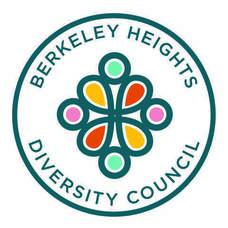 diversity logo_final-01.jpg