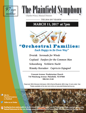 Carousel_image_984203b942bf7faea6b3_orchestral_families