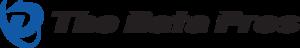 logo-thedatapros-large-v2.png