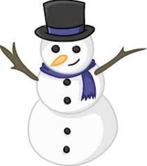 Carousel_image_98b18654dcfb857e861b_snowman