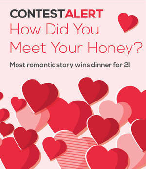 Carousel_image_98eb2adb57460f886f17_prestige-contest-valentines-fb