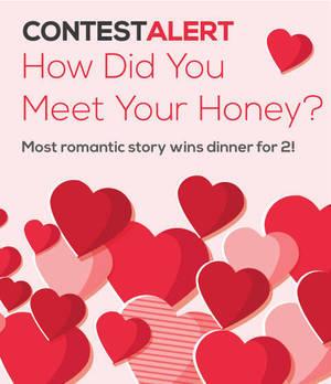 Carousel image 98eb2adb57460f886f17 prestige contest valentines fb
