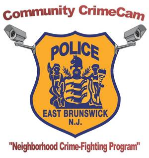 Carousel_image_98f7bccf9dc688f466cc_community_crimecam_logo_web