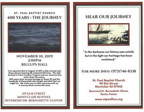 Carousel_image_98fc0123b2194361d2e3_400_years_journey_flyer
