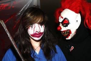 Carousel_image_991747efd48d3b3fba61_4-h_house_of_horrors