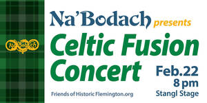 Celtic Concert header, web-email.jpg