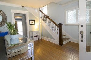 Open house March4 1 to 4 765 Clark St. Westfield NJ