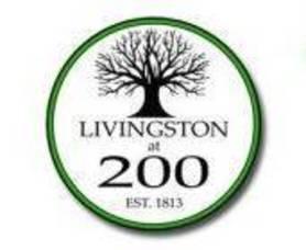 livingston council.JPG