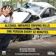 Carousel_image_998f420163282f03befb_alcohol_impaired_driving