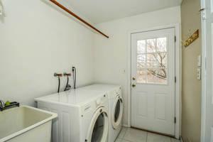 Laundry-Room 1.jpg