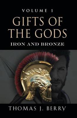 Gifts of the Gods cover (1).jpeg