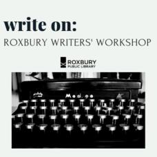 WEB_Writers Workshop.png