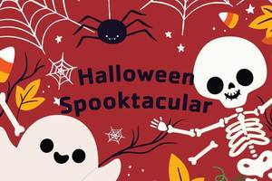 BH-Halloween-Spooktacular-IG.png