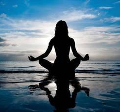 Carousel_image_99e9d213e1cffea2e530_yoga_meditation_image