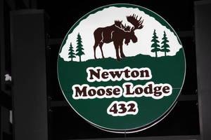 Carousel image 9a6e200ae3629ea8d72c moose lodge