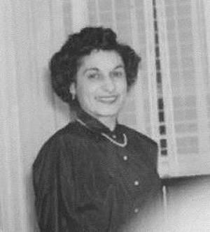 Angelina DeCostanzo, 98.jpg