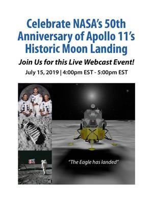 Apollo11-071519_1.jpg