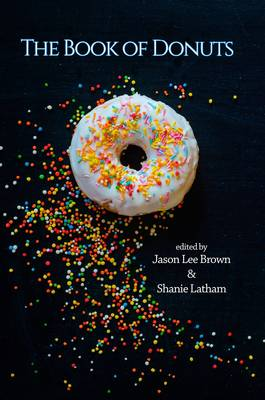 Book of Donuts Cover Image.jpg