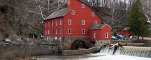 Carousel_image_9ac5ac20eec8bcfc0944_clinton_red_mill