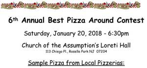 Carousel image 9ac637c7ef37c4b81fdf 2018 best pizza flyer1