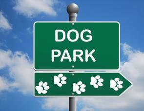 Carousel_image_9ac7e676a5b6f40fa4ed_dog-park-1497655_1920