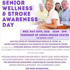 Carousel_image_9ae59fa1a6cdee29a296_9b26de06b7f8d46182de_senior_wellness_and_stroke_awareness
