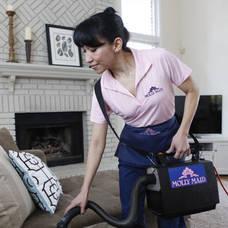 Molly-Maid-Cleaning-Furnitu.jpg